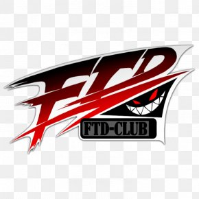 League Of Legends - Dota 2 The International 2017 League Of Legends Counter-Strike: Global Offensive FTD Club A PNG
