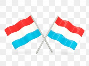 Flag Of Luxembourg - Flag Of Bolivia Flag Of Yemen Flag Of Austria Flag Of Hungary PNG