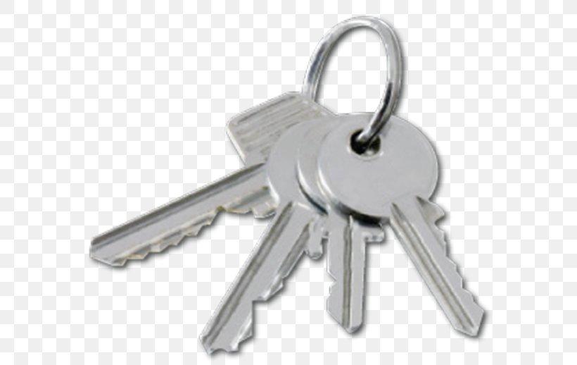 Key Locksmithing Business Tool Png