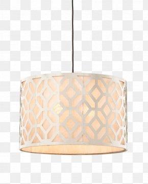 Light,Pierced Lamps - Light Fixture Chandelier Designer PNG