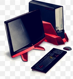 Computer Computer Accessory - Personal Computer Technology Electronic Device Computer Monitor Accessory Screen PNG