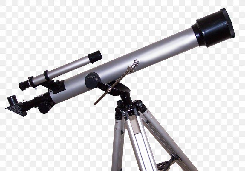 Telescope Clip Art, PNG, 2187x1533px, Small Telescope, Astronomy, Camera Accessory, Digital Media, Film Download Free