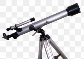 Telescope - Telescope Clip Art PNG