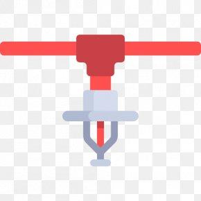 Sprinkle - Fire Sprinkler System Security Alarms & Systems Font PNG