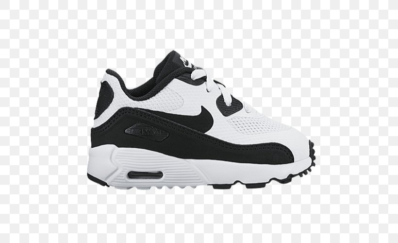 nike air force max 90