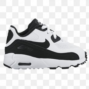 Nike - Nike Air Max 90 Ultra 2.0 Essential Men's Shoe Sports Shoes Nike Air Force PNG