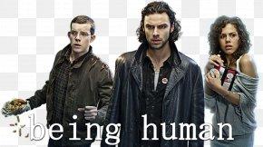 T-shirt - T-shirt Being Human Foundation Assassin's Creed: Brotherhood Homo Sapiens Outerwear PNG