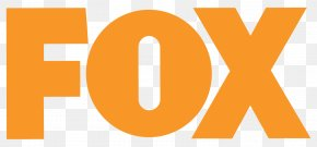 Actor - Actor FOX Television Comedy-drama Film PNG