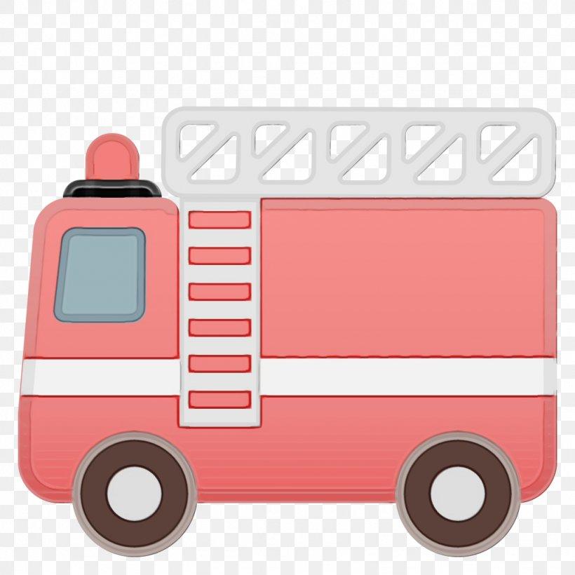 Firefighter Cartoon Png 1024x1024px Fire Engine Car Cartoon Engine Fire Download Free