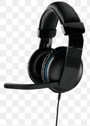 HeadsetFull Size Corsair Components 7.1 Surround SoundHeadphones - Headphones CORSAIR Vengeance 1300 Analog Gaming Headset PNG