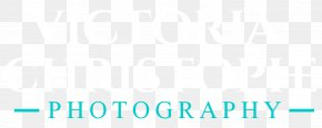 Photographer Logo - Logo Blue Brand Teal PNG