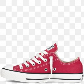 Women Shoes - Chuck Taylor All-Stars Converse Sneakers Shoe High-top PNG
