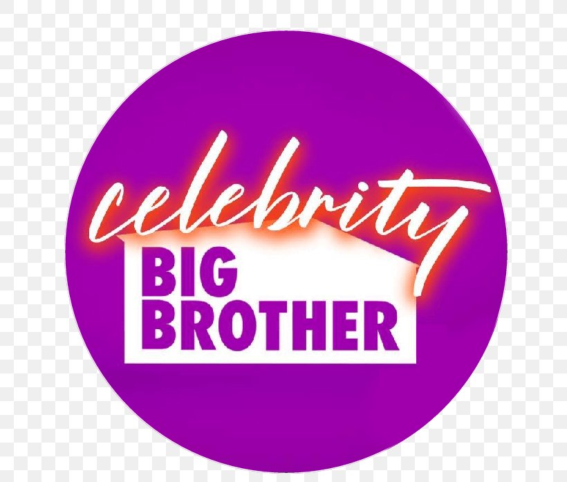 Big Brother, PNG, 697x697px, Big Brother Season 2, Area, Big Brother, Brand, Celebrity Download Free