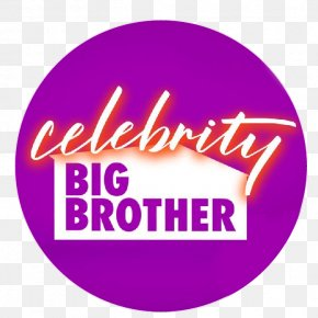 Season 2 Celebrity Reality Television Television ShowBig Brother - Big Brother PNG
