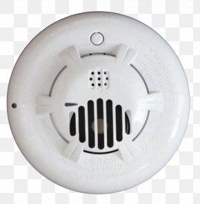 Carbon Monoxide Detector Security Alarms & Systems Alarm Device Sensor PNG