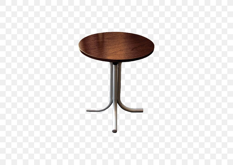 Coffee Tables Angle, PNG, 580x580px, Table, Coffee Table, Coffee Tables, End Table, Furniture Download Free