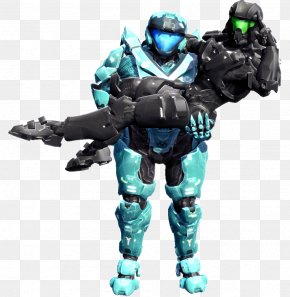 Halo - Clip Art File Format Download Computer Software PNG