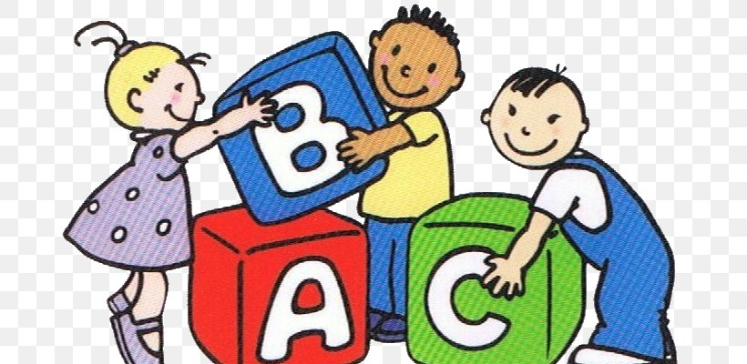Child Care Family Infant Child Development, PNG, 725x400px, Child Care, Area, Artwork, Boy, Cartoon Download Free