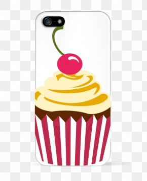 Chocolate Cake - Cupcake Muffin Frosting & Icing Birthday Cake Bakery PNG
