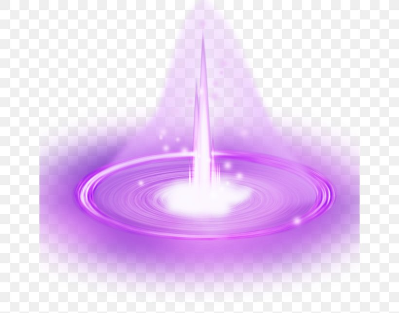 Light Purple, PNG, 658x643px, Light, Lamp, Liquid, Luminous Efficacy, Product Design Download Free