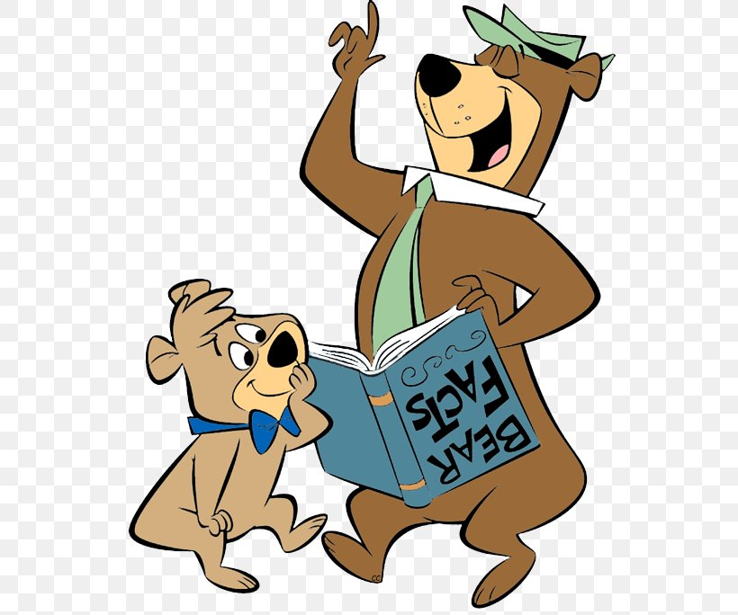 Boo Boo Yogi Bear S Jellystone Park Camp Resorts Cindy Bear Png 550x684px Boo Boo Artwork Bear