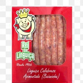 Peixe Gato - Linguiça Calabresa Cuisine Sausage Flavor By Bob Holmes, Jonathan Yen (narrator) (9781515966647) PNG