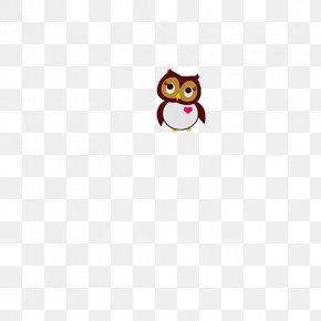 Owl - Owl Tote Bag Cartoon Pattern PNG