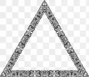 Divider - Picture Frames Clip Art PNG