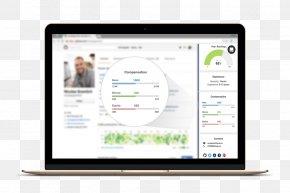 Business - Translation Management System Business Computer Software BMC Software PNG