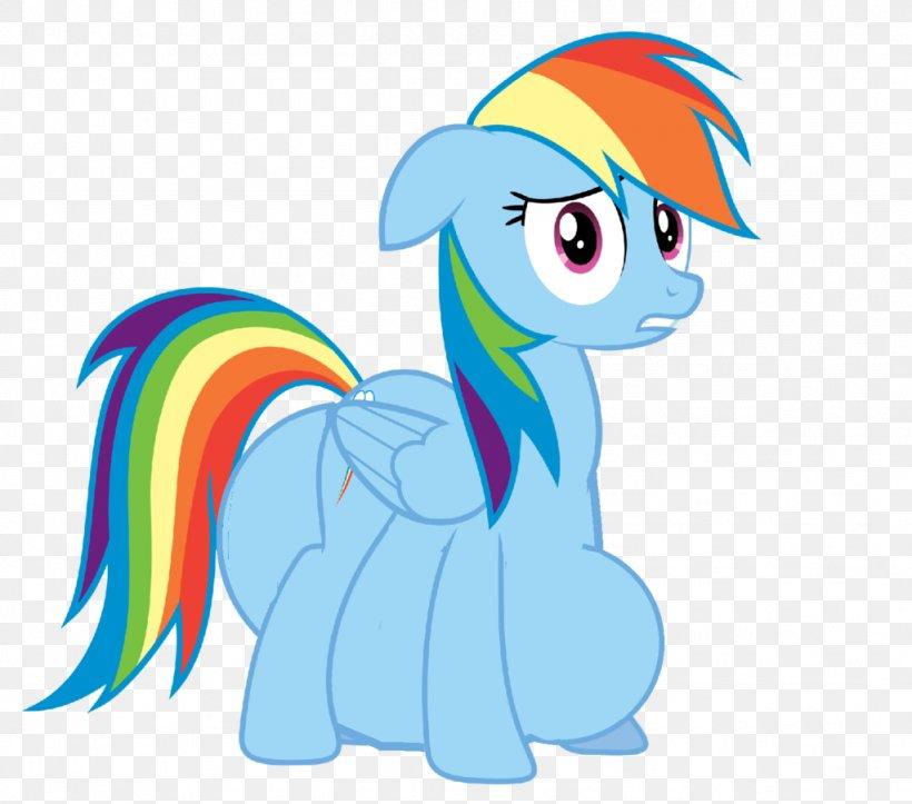 rainbow dash twilight sparkle applejack