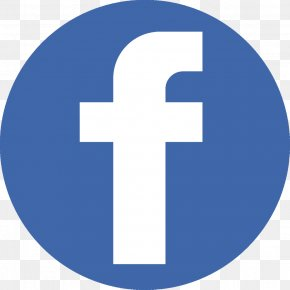 Icon Like Pictures - Facebook The Bulwell Academy Like Button PNG