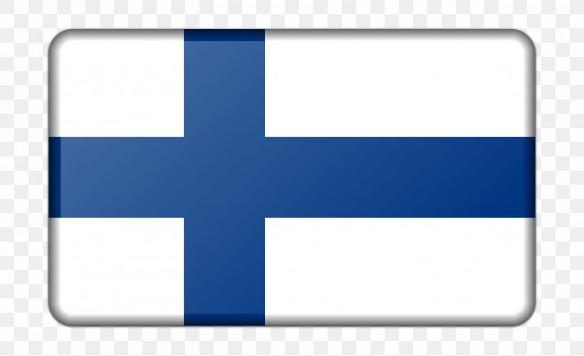 Flag Of Finland, PNG, 2400x1467px, Finland, Banner, Blue, Brand, Flag Download Free