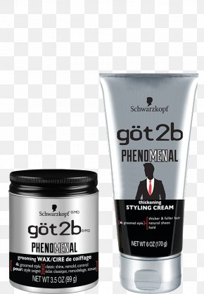 Hair - Hair Styling Products Göt2b Ultra Glued Invincible Styling Gel Schwarzkopf Göt2b Glued Blasting Freeze Spray Hair Gel PNG
