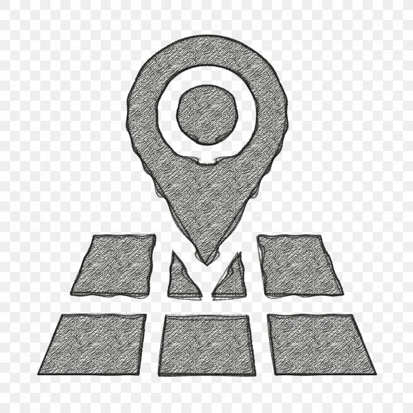Map Icon Logistics Icon Address Icon, PNG, 1248x1248px, Map