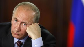 Vladimir Putin - Vladimir Putin Moscow Kremlin United States Russian Presidential Election, 2018 President Of Russia PNG