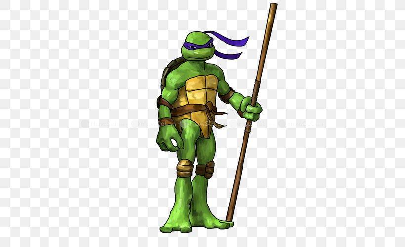 Leonardo Teenage Mutant Ninja Turtles Drawn Ninja Drawing Png