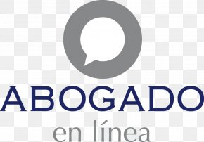 Abogados - Open-source Unicode Typefaces Copperplate Gothic Engraving Font PNG