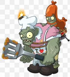 Plants Vs Zombies - Plants Vs. Zombies 2: It's About Time PlayStation 3 Video Game PNG