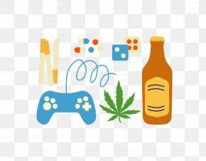 Child - Psychoactive Drug Addiction Child Problem Gambling PNG