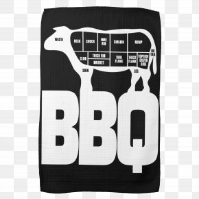 Cooked Meat Platter Presentation - Beef Cattle Barbecue Zazzle Domestic Pig Baka PNG