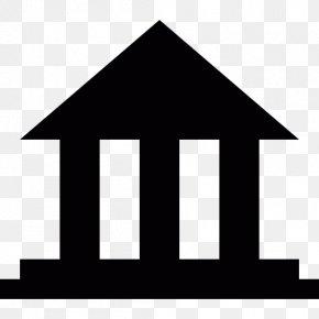 Banco - Court Judge Clip Art PNG