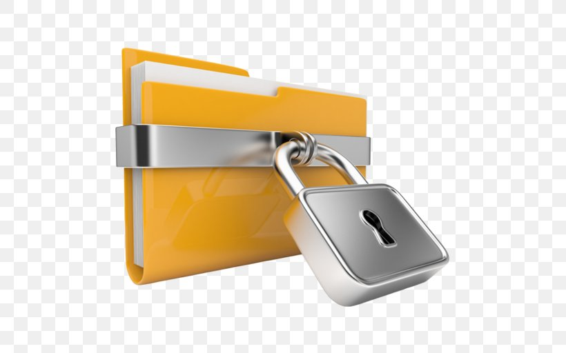 Computer Security File Transfer Protocol Directory Computer File, PNG, 512x512px, Data Security, Business, Computer Security, Computer Software, Data Download Free