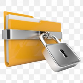 Folders File - Computer Security File Transfer Protocol Directory Computer File PNG