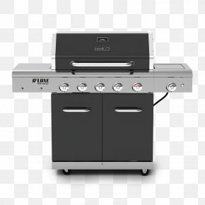 Barbecue - Barbecue Weber-Stephen Products The Home Depot Grilling Weber Genesis II E-310 PNG