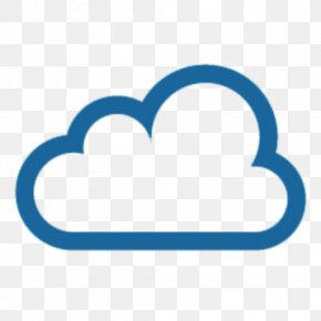 Cloud Computing - Cloud Computing Content Delivery Network Cloud Storage Web Hosting Service PNG