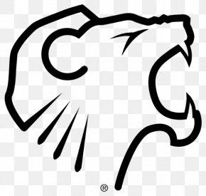 Lion Roar Cliparts - Lion's Roar Lion's Roar Simba Clip Art PNG