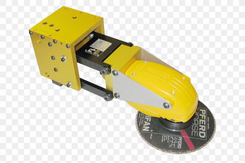 Angle Grinder Meuleuse Machine Grinders Tool, PNG, 1181x789px, Angle Grinder, Abrasive Machining, Bahan, Flash, Grinders Download Free