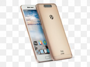 Smartphone - Turkcell T80 Telephone Smartphone Price PNG