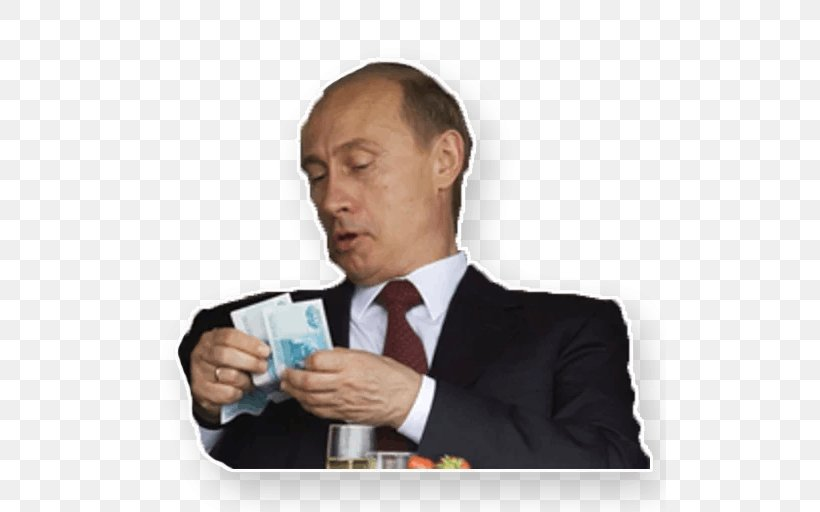 Vladimir Putin President Of Russia United States, PNG, 512x512px, Vladimir Putin, Business, Businessperson, Communication, Family Download Free
