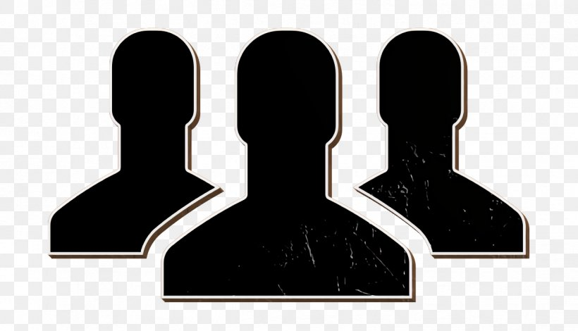 Human Silhouette Icon Group Icon People Icon Png 1238x710px Human Silhouette Icon Group Icon People Icon Download transparent human silhouette png for free on pngkey.com. human silhouette icon group icon people